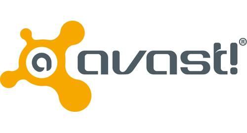 Avast 7 Download