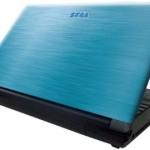 Sega lança notebooks no Japão