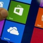 Windows 8 dicas – Veja algumas dicas para facilitar o uso