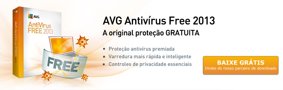 AVG_AV_FREE_download_page_pt-br