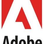 Adobe alerta para brechas na segurança do Acrobat e Reader
