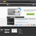 Chega ao Brasil programa inovador para web designers