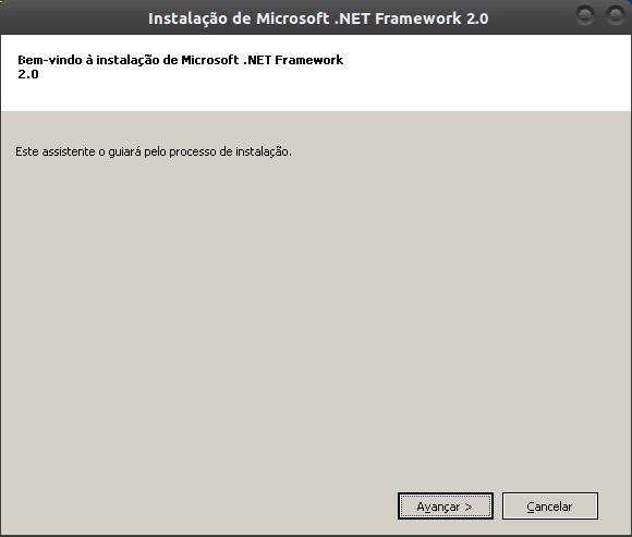 dotnet1 Instalação do Microsoft Office 2010 no ubuntu 11.10 com Wine 1.4