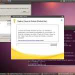 Instalação do Microsoft Office 2010 no ubuntu 12.10 com Wine 1.4