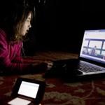 'Maior ataque cibernético da História' atinge internet em todo o mundo