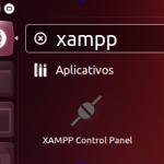 Instalar XAMPP no Linux