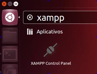 Instalar XAMPP Para Linux