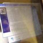 Hacker instala Angry Birds em caixa eletrônico