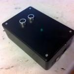 Hacker cria tocador MP3 ultrassônico