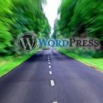 Saiba como otimizar seu WordPress