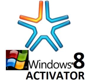 Win 8 Pro Activator v1.0 Final + Win 8 Personalização
