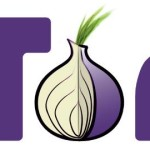 Polícia japonesa tenta banir uso do Tor