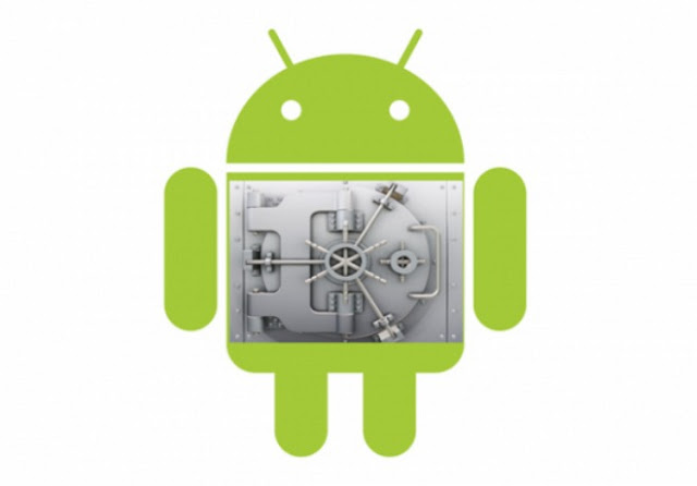 Como tornar o seu dispositivo Android Seguro