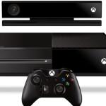'Jogadores poderão comprar games usados no Xbox One', diz executivo