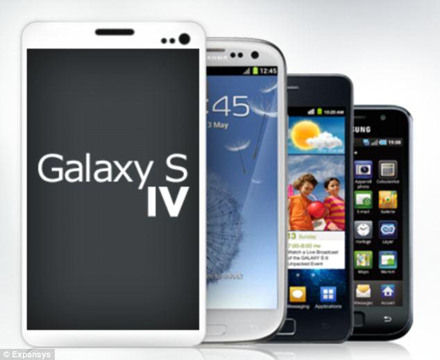 comparativo samsung galaxy s4 x iphone 5, HTC One, Sony Xperia Z, Galaxy S3 e o Nokia Lumia 920