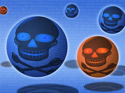 E-mail com suposta mensagem de voz no Facebook é vírus e rouba dados