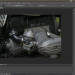 Photoshop cs6 (13) on ubuntu 12.04/12.10/13.04