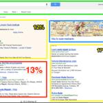 Como o Google está matando a busca orgânica