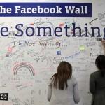Facebook experimenta Trending Topics