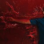 Clyde Phillips, ex-produtor, revela como seria seu final para Dexter