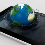 10 maneiras como os cientistas estão usando seus smartphones para salvar o mundo