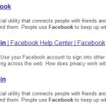 experimento do google