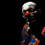 10 curtas de animação perturbadoras que lhe dará pesadelos