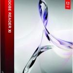 Adobe Reader Offline aprenda como fazer o download