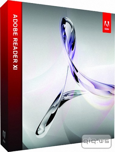 Adobe Reader Offline