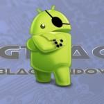 Bugtroid, o novo aplicativo pentesting e Forensics para Android