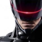 Robocop: conheça a saga do policial do futuro no mundo dos games