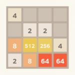 2048 O jogo Indie Mais Viciante do Momento