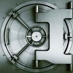 Banco da Inglaterra contrata 'hackers éticos' para corrigir a segurança do setor financeiro