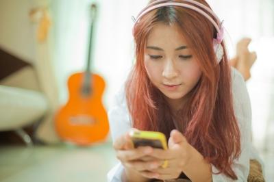 Spotify alerta usuários para invasão ocorrida no sistema