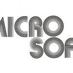 7 logos de tecnologia antes de se tornarem famosos