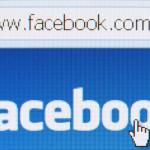 Facebook removeu o Bing como motor de busca