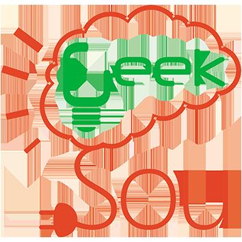 Geek Sou