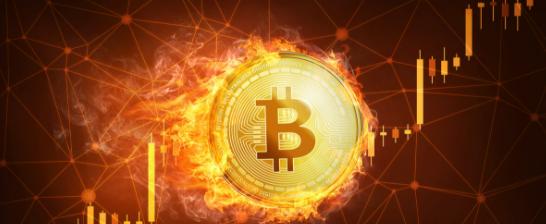 bitcoin us 60 mil